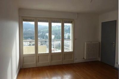 Alquiler  apartamento Chambery 980€cc - Fotografía 1