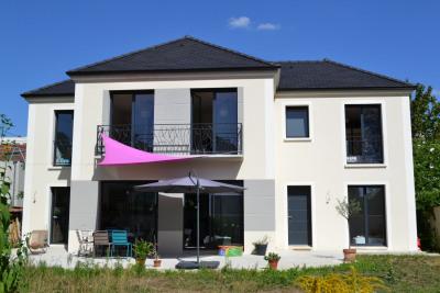 Maison 6 pièces Seine-et-Marne, Essonne, Hauts-de-Seine, Seine-Saint-Denis, Val-de-Marne, Val-d'Oise, Paris