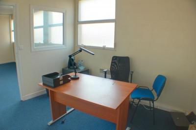 Location Bureau Draveil