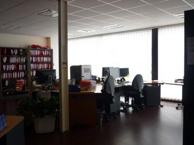 Location Boutique Blois