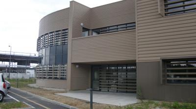 Location Bureau Collégien