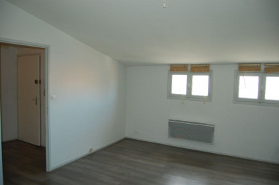Appartement La Rochelle 2 pièce(s) 43.95 m2