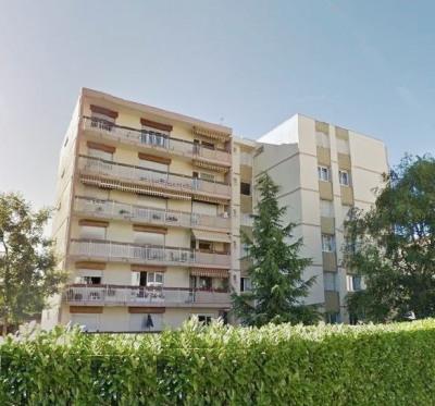 Appartement 5 pièce (s)