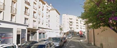 Location Local d'activités / Entrepôt La Seyne-sur-Mer