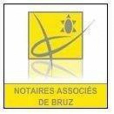 Fonds de commerce  Saulnières