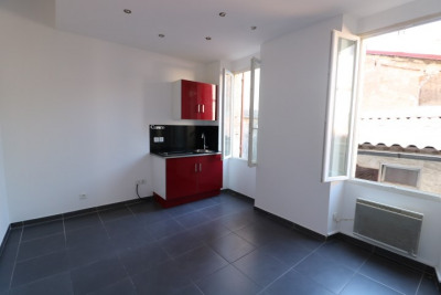 Location appartement Marseille 5ème