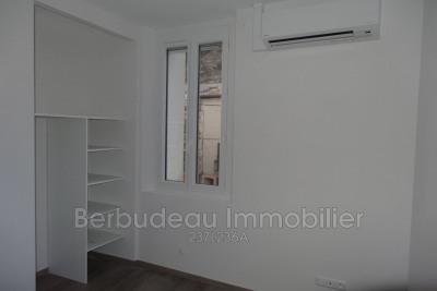 Locação - Apartamento 3 assoalhadas - 67 m2 - Séderon - Photo