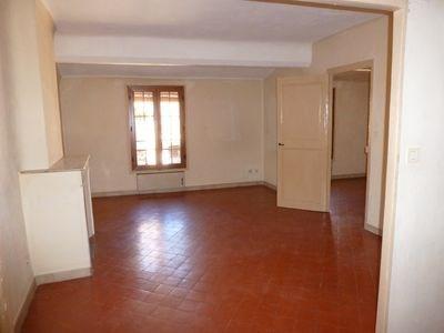Location appartement Aix en provence 700€ CC - Photo 3