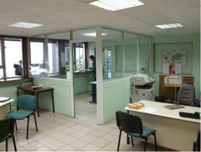 Location Bureau Orly