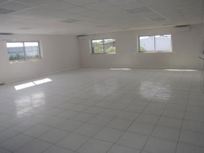 Location Bureau Canéjan