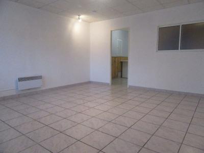 Appartement Eugenie Les Bains 2 pièce (s) 56.02 m²