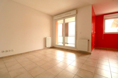 A vendre Appartement Decines Centre 3 pièce (s) 62.43 m²