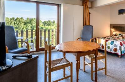 Appartement Dax 1 pièce (s) 25 m²