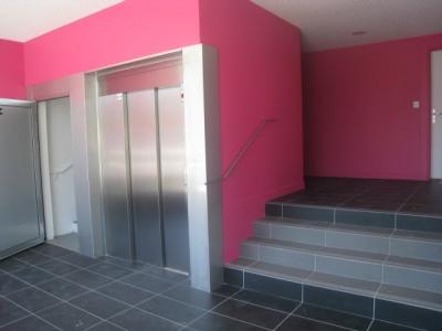 Location - Appartement 4 pièces - 75,88 m2 - Lyon 8ème - Photo