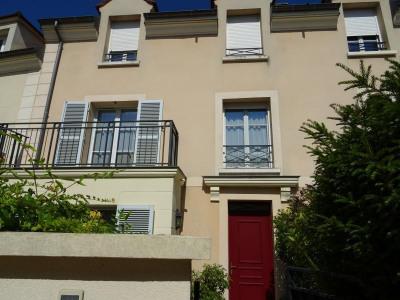 Stadthaus 5 Zimmer