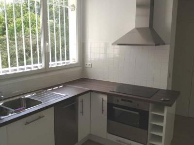 Appartement LA CELLE ST CLOUD - 2 pièce (s) - 38 m²