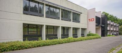 Location Bureau Saint-Rémy-lès-Chevreuse
