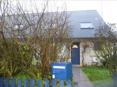 Location maison / villa Fleurines (60700)