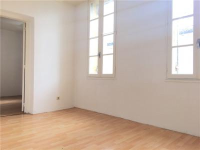 Appartement T2 32m² LIBOURNE proche gare