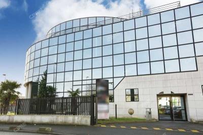 Location Bureau Champigny-sur-Marne