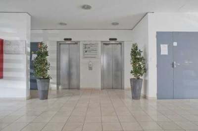 Vente Bureau Boulogne-Billancourt 2