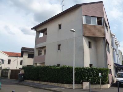 Immeuble Dax 195 m²