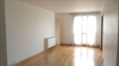 Sale apartment Bois d Arcy