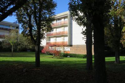Appartement VAUCRESSON - 3 pièce (s) - 76 m²