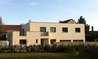 Maison 8 pièces Yvelines, Hauts-de-Seine, Seine-Saint-Denis, Val-d'Oise, Paris, Oise