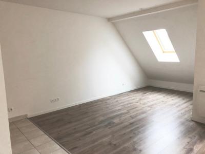 Appartement 3 pièces - ARPAJON