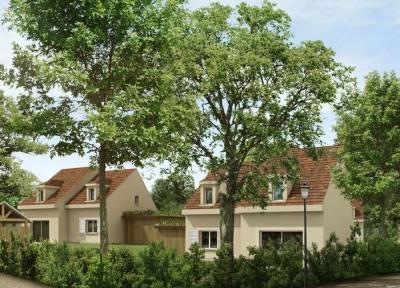 Domaine La Clairière