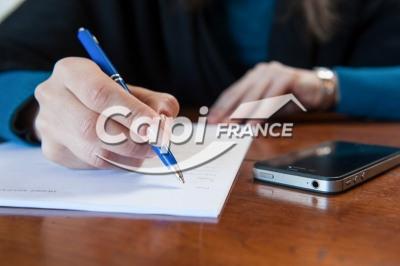 Fonds de commerce Café - Hôtel - Restaurant Périgueux