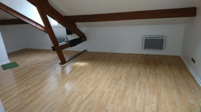 Apartment Floor 2nd, General condition Excellent, Kitchen Se