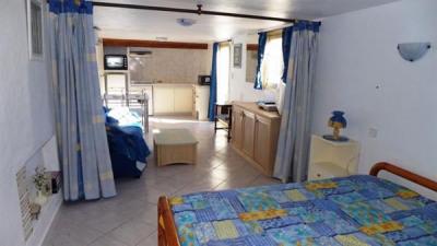 Immobile residenziali di prestigio casa Antibes 1680000€ - Fotografia 14
