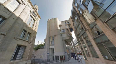 Vente Bureau Saint-Denis