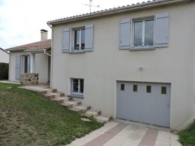 Maison Panazol 6 pièce (s) 110 m²