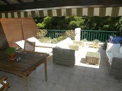 Location vacances appartement Bandol 370€ - Photo 2