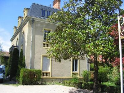 Location Bureau Saint-Marcellin