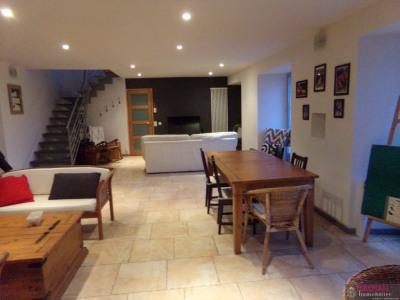 Vente maison / villa Villefranche de Lauragais 13 Mn (31290)