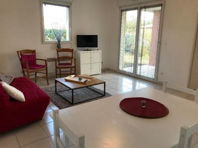 Appartement Saint Paul Les Dax 3 pièce (s) 63 m²