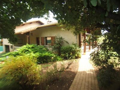 Vente maison / villa Cogny