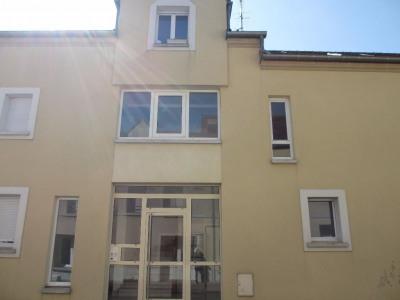 Location appartement Mareil en France