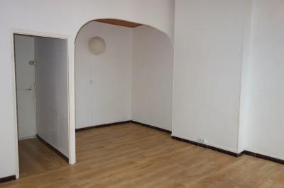 T2 TOULON - 2 pièce(s) - 45 m2