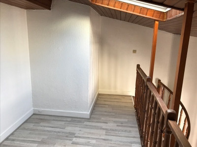 Location appartement Paris 14ème (75014)