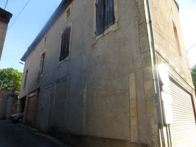 House / villa 1 room Fumel