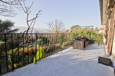 Vente de prestige maison / villa Fontaines sur Saone