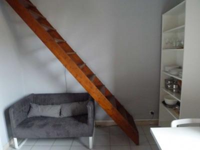 Studio meublé lyon 5