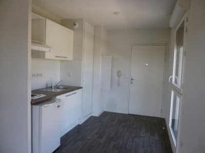 Lespinet - Appartement T1
