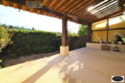 Maison 4 pièces 80 m² à Biot