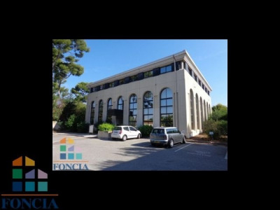 Vente Local commercial Ollioules